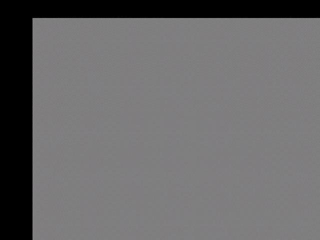 iOS 7 b6