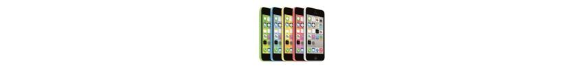 apple-iphone-5c-16-go-1