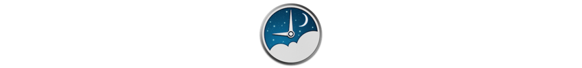 Power-Nap-Icon-1024px