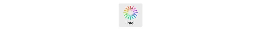 graphics_icon