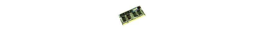 transcend-memoire-1-go-so-dimm-200-broches