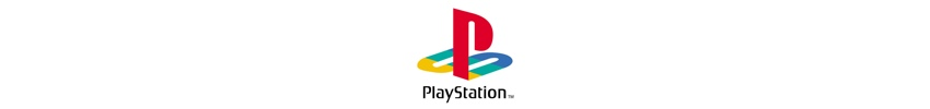 Sony-PlayStation-Logo-final