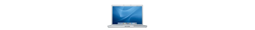 00119578-photo-ordinateur-portable-apple-powerbook-g4-1-67ghz-17