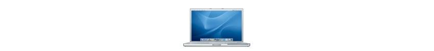 00119578-photo-ordinateur-portable-apple-powerbook-g4-1-67ghz-17