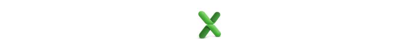 Microsoft_Excel_2011_I