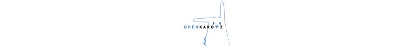 OpenKarotz