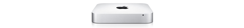 apple-mac-mini-server-2,66-ghz-mc438fa