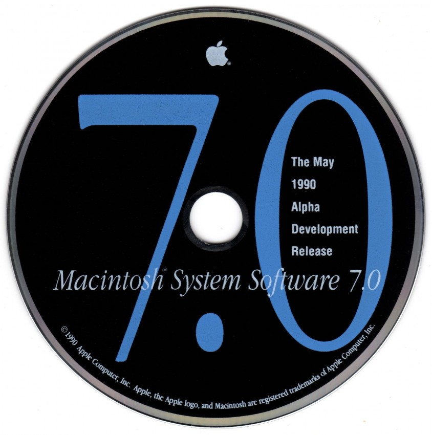Le CD
