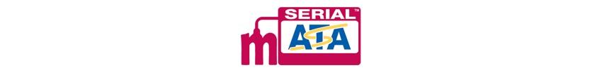 mSATA-logo1