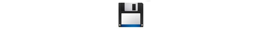 2926_floppy-disk-icon