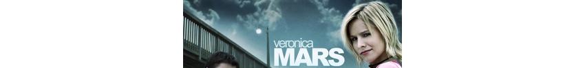 Veronica-Mars-titre