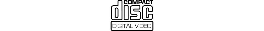 Video-CD