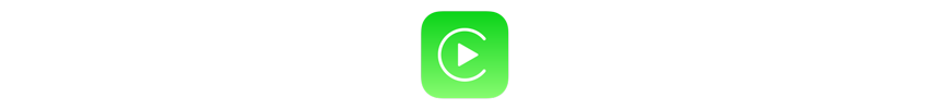 carplay_icon