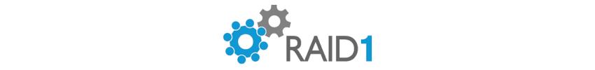 raid1-dk
