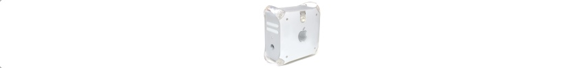 Apple_PowerMac_G4_M8493_QuickSilver_front