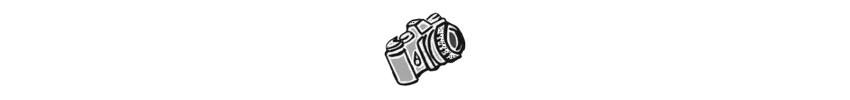 ImageCapture - bêta 10.0