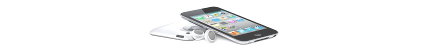 ipodtouch_4g