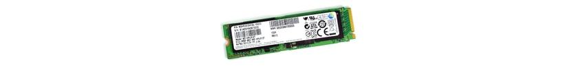 Samsung_PCIe