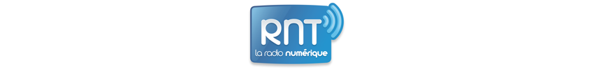 07448739-photo-logo-rnt-radio-numerique-terrestre.jpg