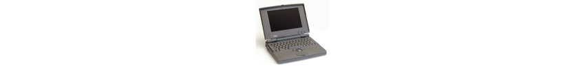 Powerbook_100_pose