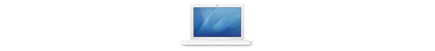 com.apple.macbook-white