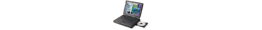 powerbook_3400_image