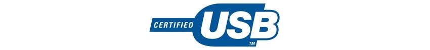 certified-usb-logo-660x232