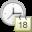 Mac OS X Puma