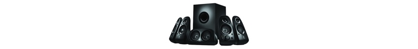 Surround-Sound-Speakers-Z506