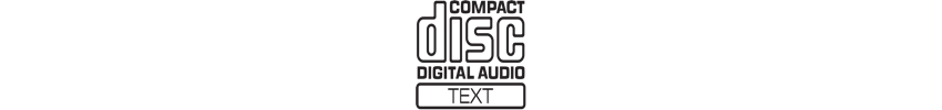 CD-TEXT_logo