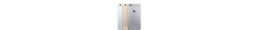 iphone6-specs-hero-2014