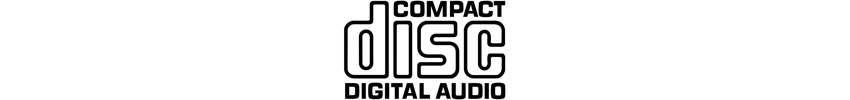 CD-AUDIO_logo