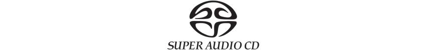 Super_Audio_CD_Logo