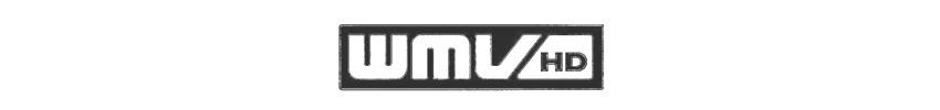 wmv-hd-78354470
