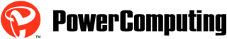power-computing-logo-320x56