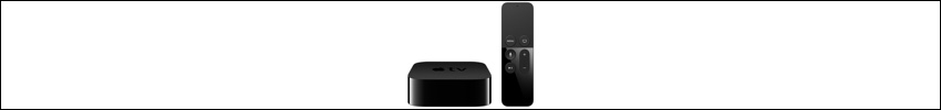 appletv-2-compare-201509