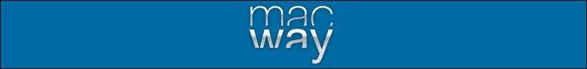 macway-logo