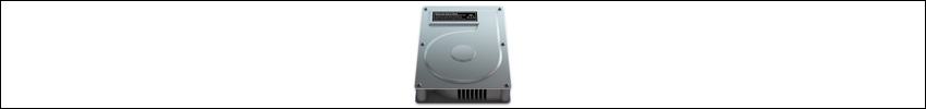osx-hard-drive-icon-100608523-large