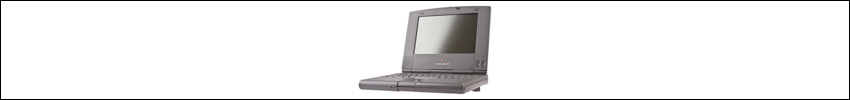 powerbookduo250-level1-1