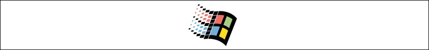 windows-95-98-2000-logo