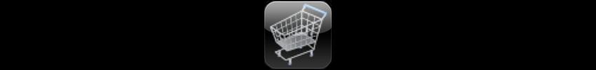 GameStoreIcon01