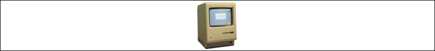 Macintosh_128k_transparency - copie