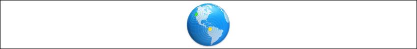 OS_X_Server_Icon