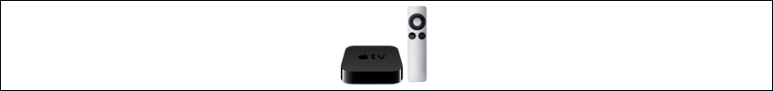apple-tv-gallery4-2015