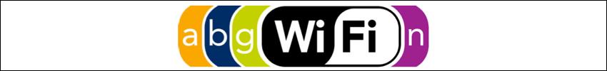 wifi-abgn-logo