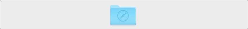 Capture d'écran 2016-03-05 à 10.53.16