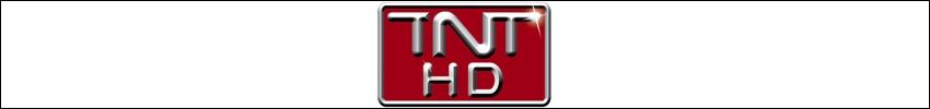 TNTHD