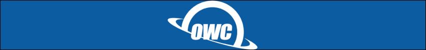 owc_dig_logo