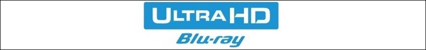ultra-hd-blu-ray-logo-670x168