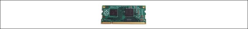 Raspberry-Pi-Compute-Module2